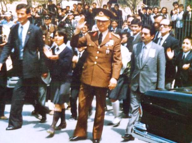 gjenerali turk 1