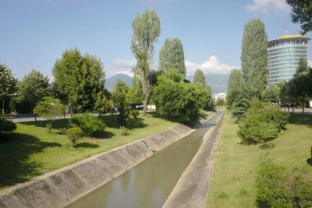 guide per shqiperine