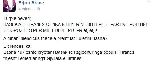 Lajm Opozite-ne-Bashki-Braccedile-Bashajo-i-zgjedhur-nga-popullipor-gjykata