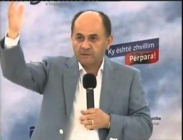 Lajm Prokuroria-con-ne-Gjykatedeputetet-NdreuNdoka-e-Veliaj