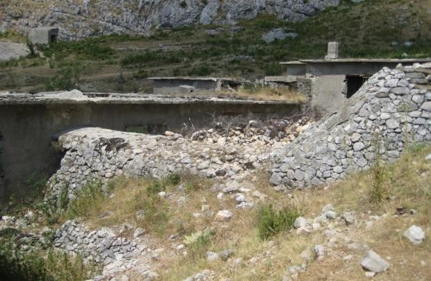 Misteri/ UFO në malin e Tomorrit, hetimet e Sigurimit të shtetit më 1960