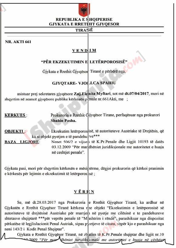 dokument teuta