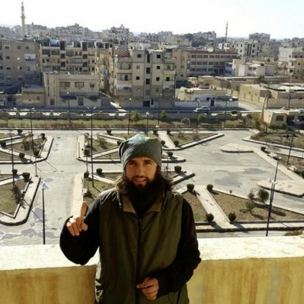 xhihadisti
