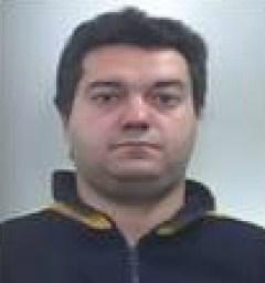 Giuliano Vela
