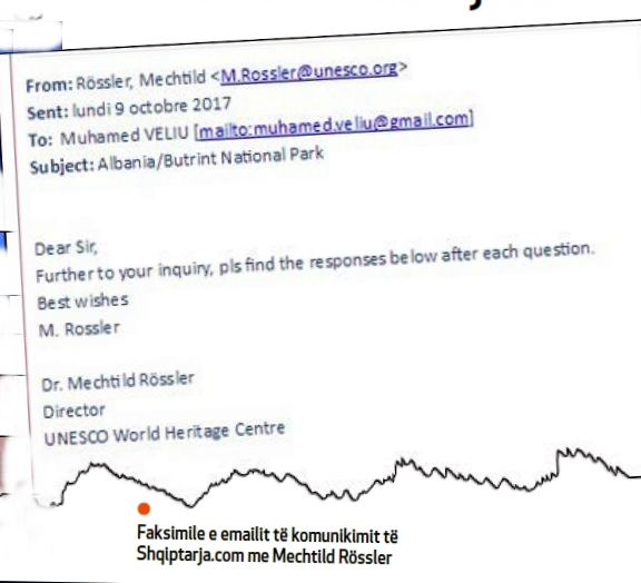 dokumenti emaili