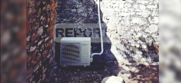kondicioneri