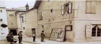 Kinema në Durrës