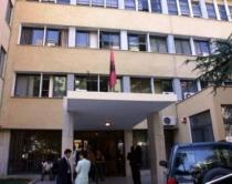 Arratiset turku Ozel, dështon ekstradimi, ishte dënuar 7 vjet