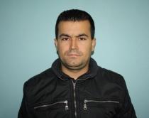 Ervin Ferhati