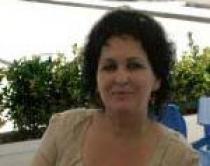 Stërmbesa: Historianët të zbardhin si vdiq Ismail Qemali