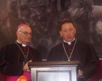 Metropolia Katolike e Veriut:Kush vret për gjak, shkishërohet