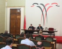 Deputetët- Berishës në grupin PD: Urgjent jepni oborret