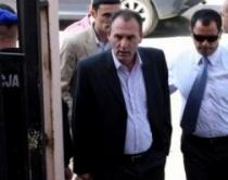 Gykata Supreme, Limaj dhe tre të tjerët 30 ditë paraburgim