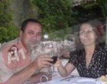 Gruaja e nënoficerit të vetëvrarë'E papritur, s'ishte në depresion'