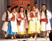 Rrëfimi i Kristo Çipës: Si e ngritëm këngën e Ismail Qemalit