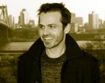 Praq Rado: Unë, aktori emigrant i Hollivudit