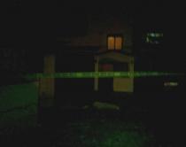 Fier, vritet me thikë teksa hynte në banesë nëna e dy fëmijëve