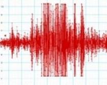 Tërmet 4.2 ballë, ndjehet në Tiranë, Elbasan e Durrës