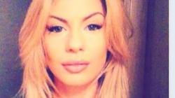 """Luana Vjollca: """"Nuk i kam bërë buzët operacion"""""""
