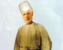 Dyrmish Shorja, burri që e mbyti majorin turk në kazanin e supës
