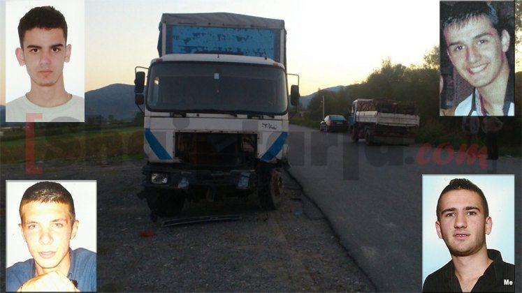 Mediat Shqiptare 96808