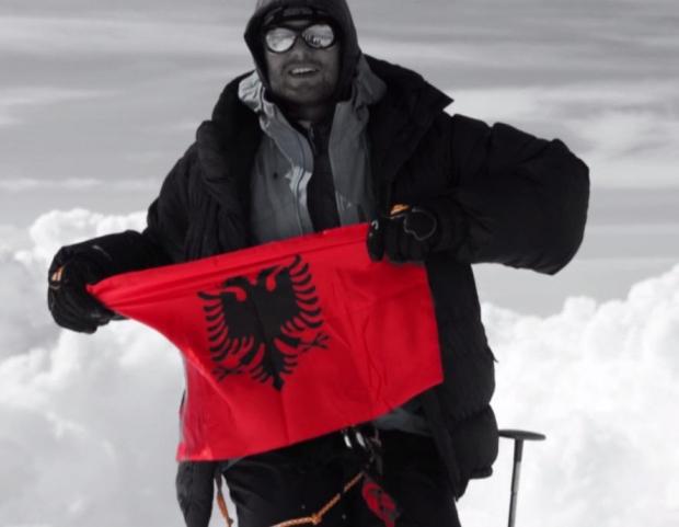 flamuri shqiptare